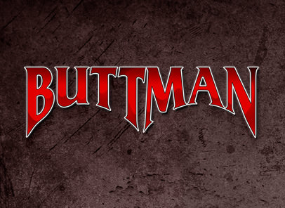 Buttman.com