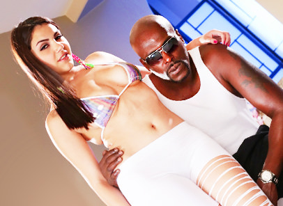 The Lexecutioner, Scene #05