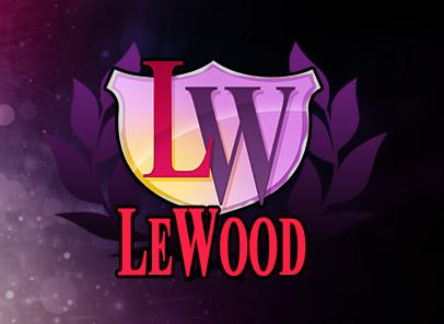 LeWood.com