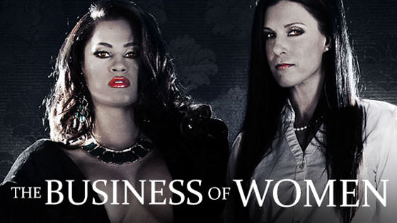The Business of Women