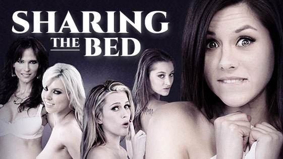 Lesbian movies with lots of sex