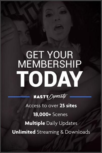 Get your membership today