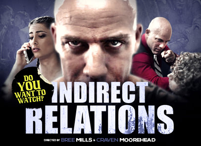 Indirect Relations