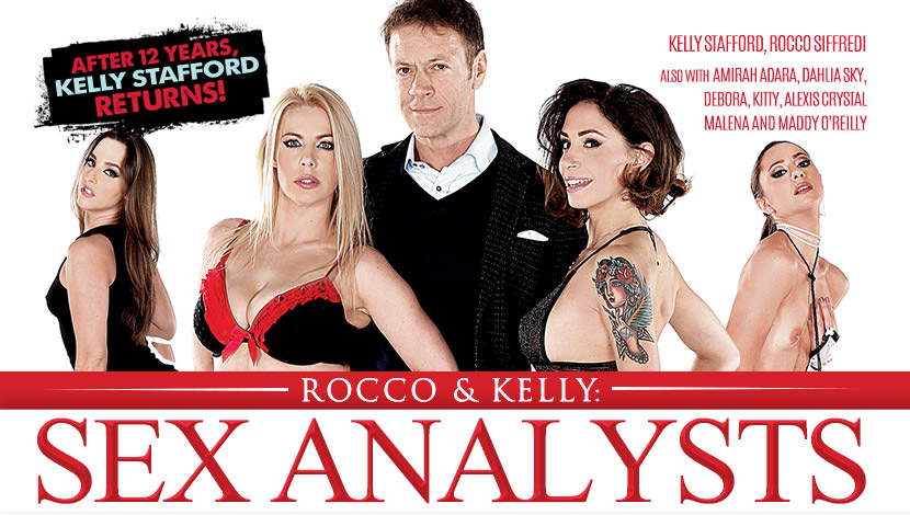Rocco--Kelly-Sex-Analysts