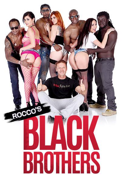 /m/ce6oyxcmjrwwckos/RS-RoccosBlackBrothers-PosterBanner.jpg